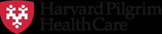 Harvard Pilgrim Health logo