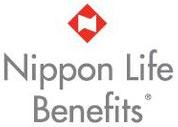 Nippon Life Benefits logo