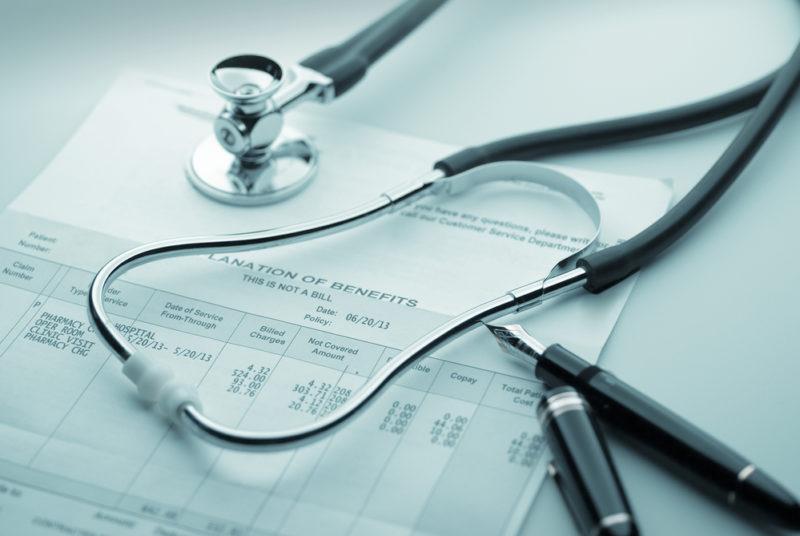 Health Insurance Broker Westchester