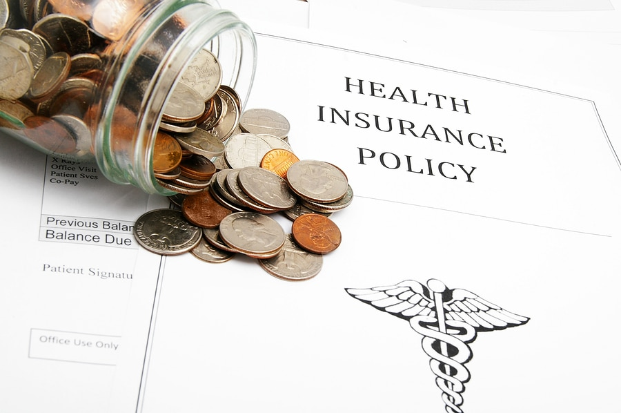 Medical Insurance Westchester County