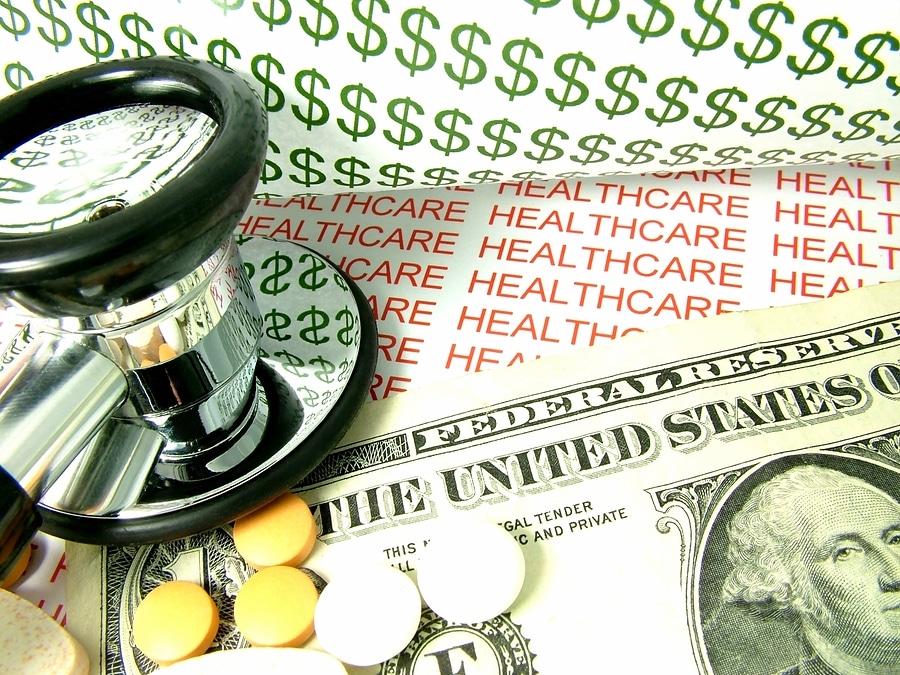 Medical Insurance Agency Peekskill